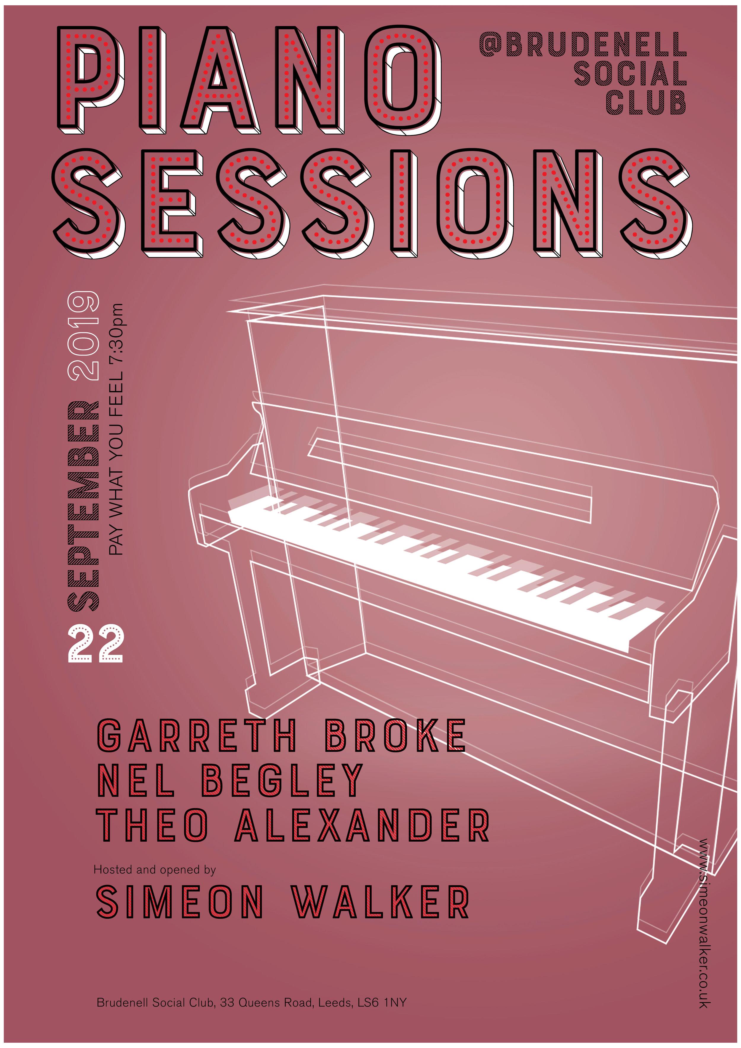 Piano Sessions September 2019.jpg
