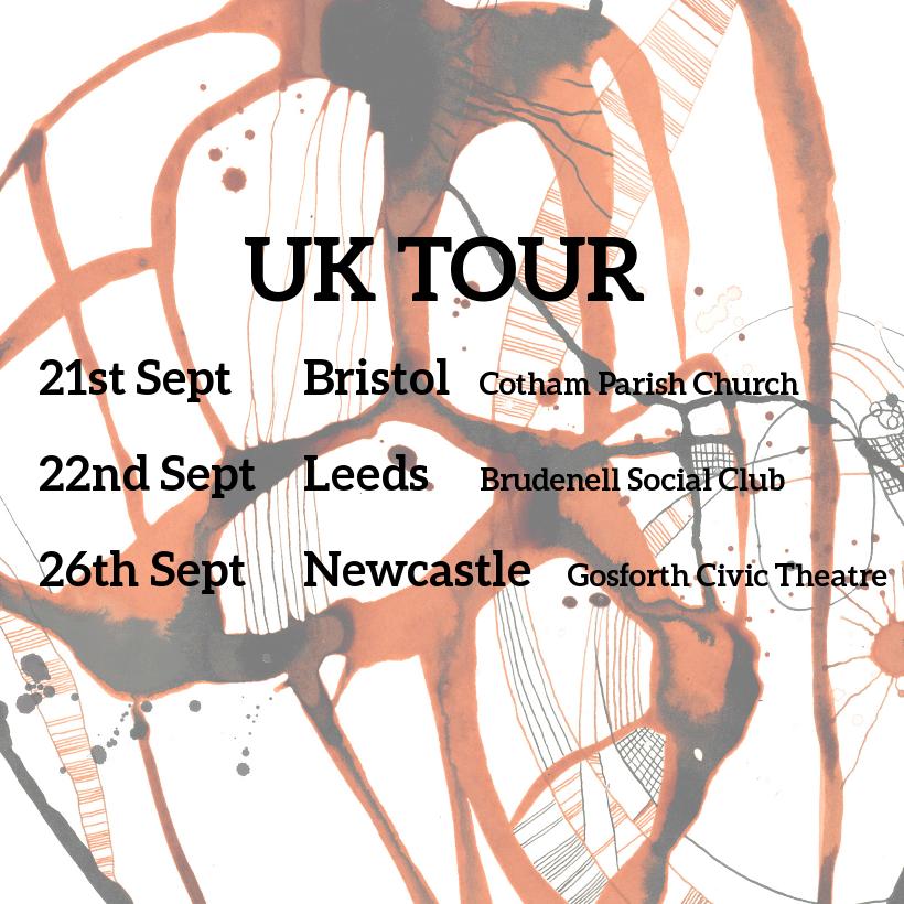 uk tour instagram.png