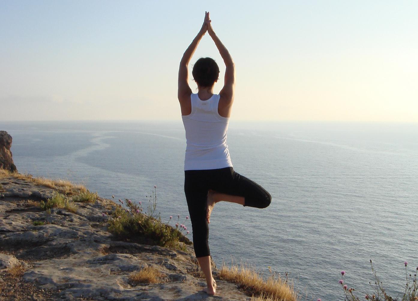 yoga_veronika_3.jpg
