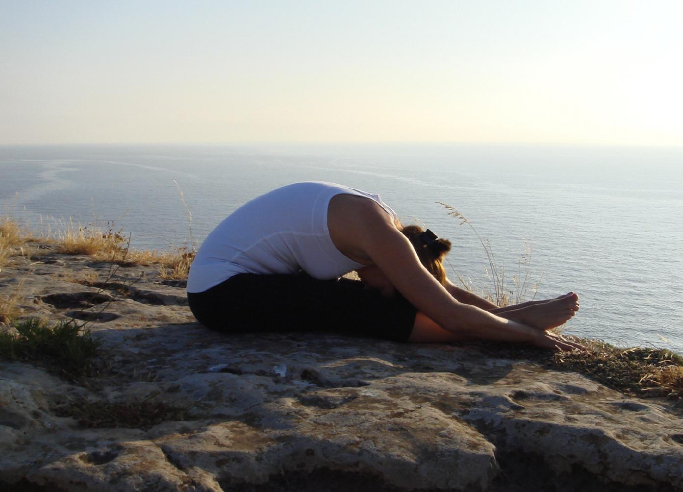 yoga_veronika_1.jpg
