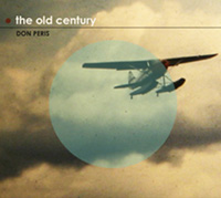 Old Century Cover3WEB2discography.jpg