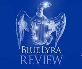 blue lyra review logo.jpg