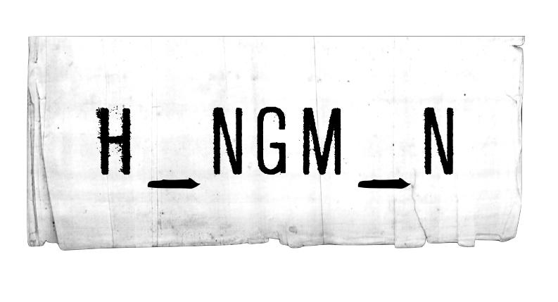 h_ngm_n logo dina hardy poem.jpg