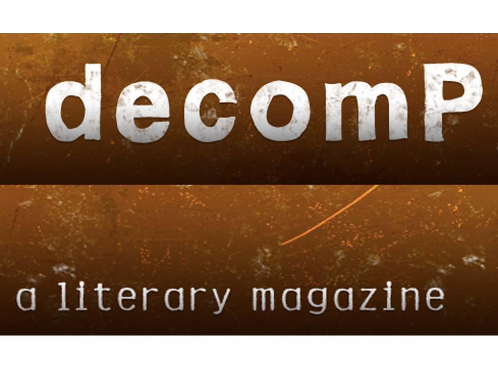 decomp magazine logo dina hardy poem.jpg