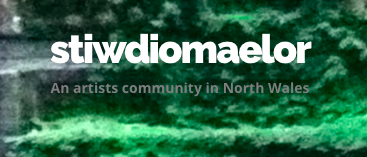 stiwdiomaelor wales residency logo.jpg