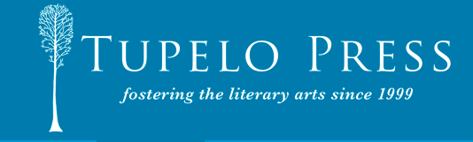 tupelo press logo.jpg