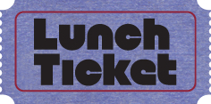 lunch ticket logo.jpg