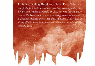 huntsman dina hardy fairy tale review.jpg