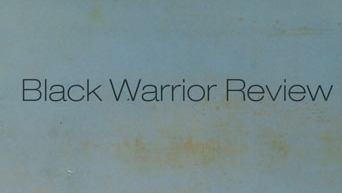 black warrior review cover dina hardy crop.jpg