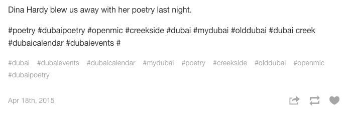screencapture-creeksidedubai-me-post-116779436417-dina-hardy-blew-us-away-with-her-poetry-last-1481738546484 (1).jpg