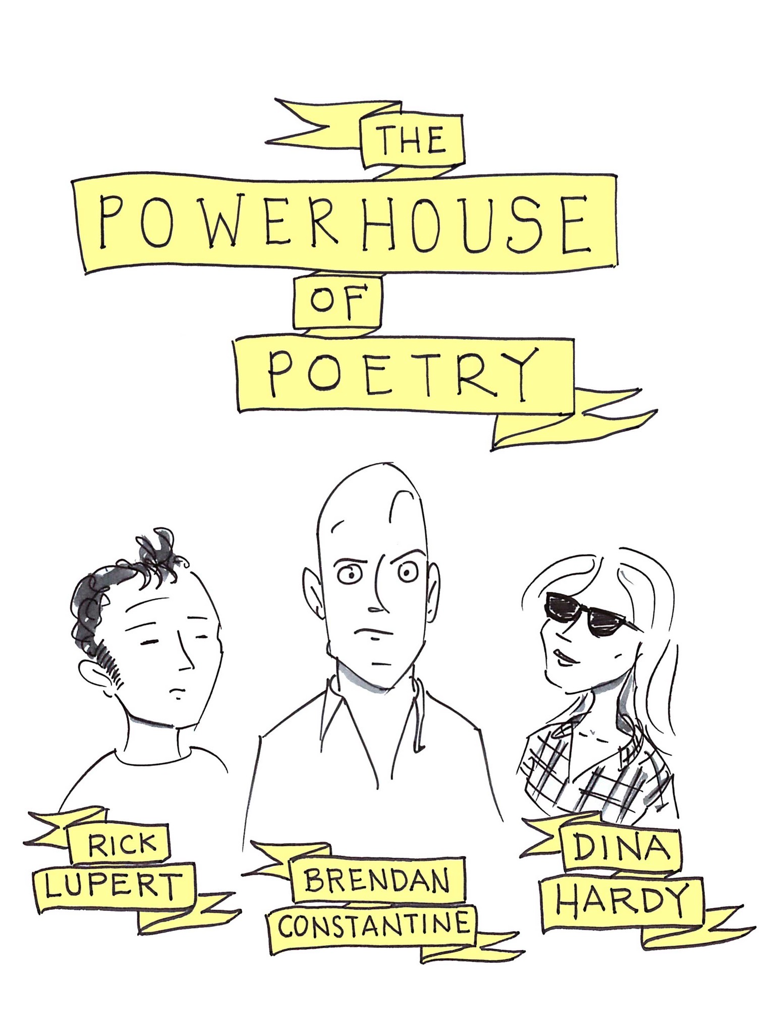 powerhouse of poetry.jpg