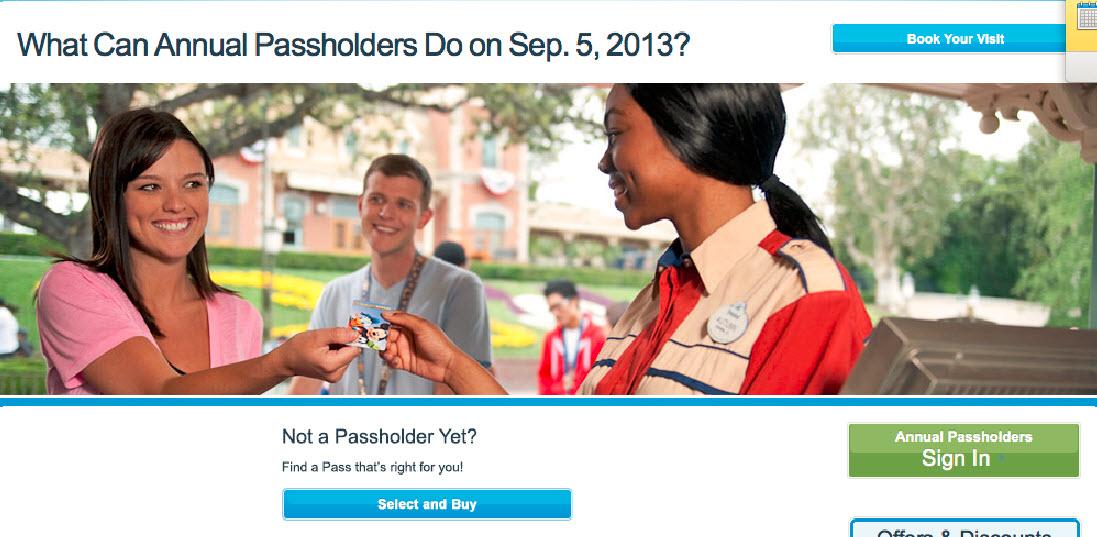 AP_passesCTA_opt10.jpg
