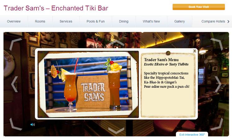 Trader Sams_menu.jpg