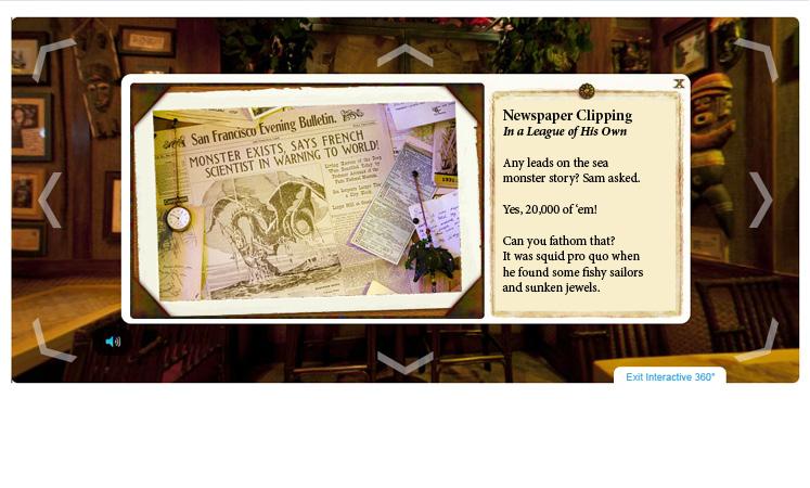 Trader Sams_newspaper.jpg