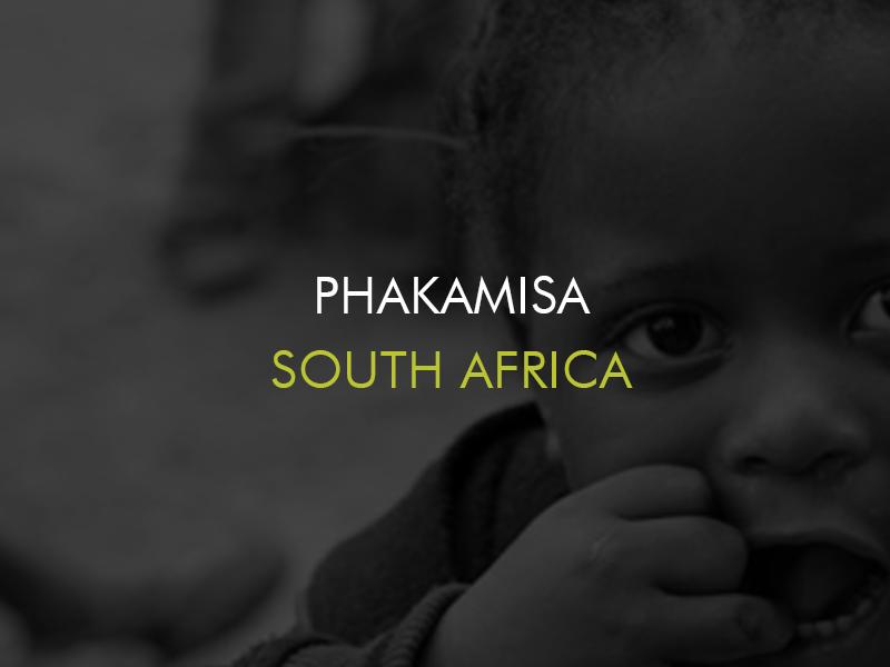 Phakamisa, South Africa.png