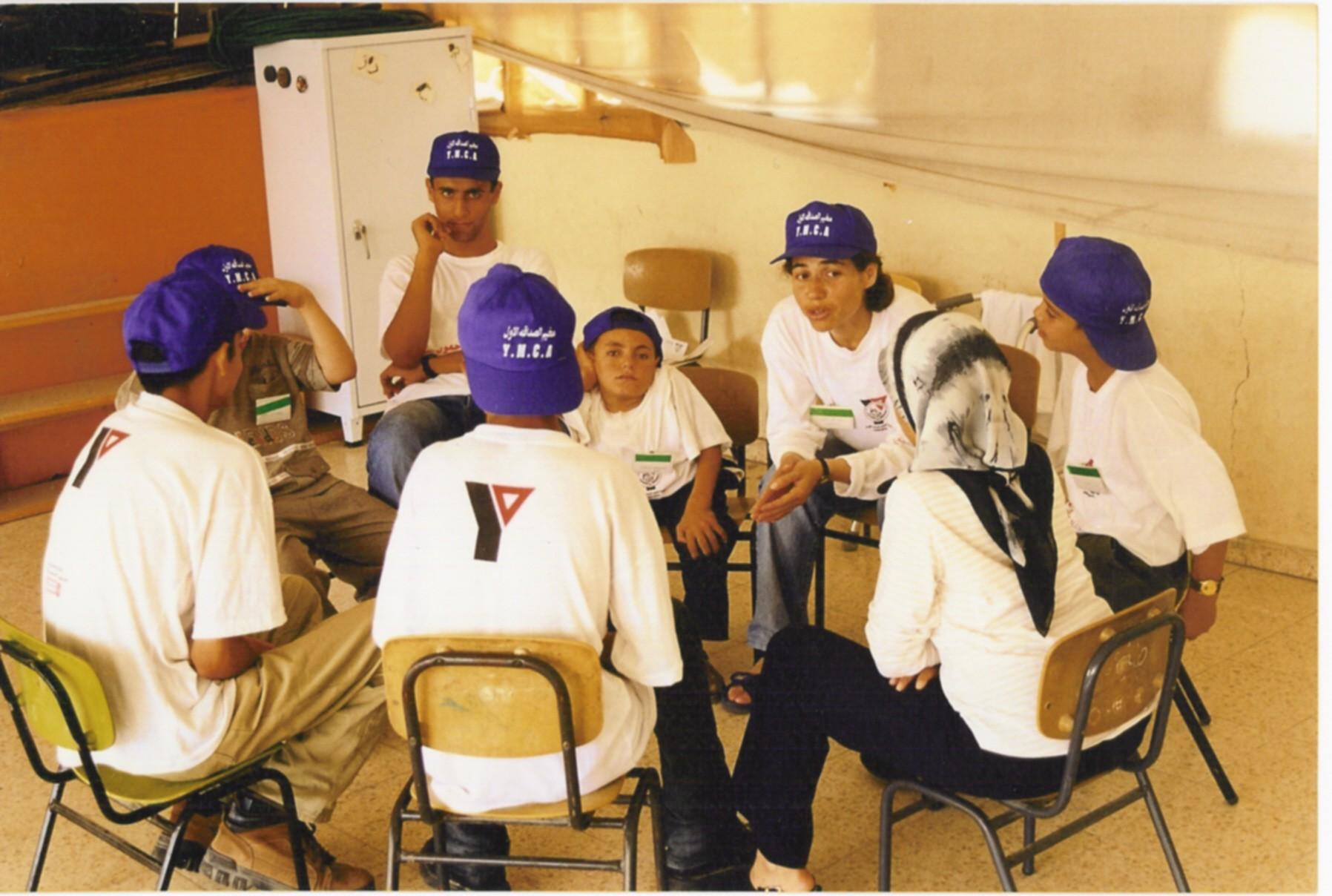 YMCA 5[1].jpg Del.jpg