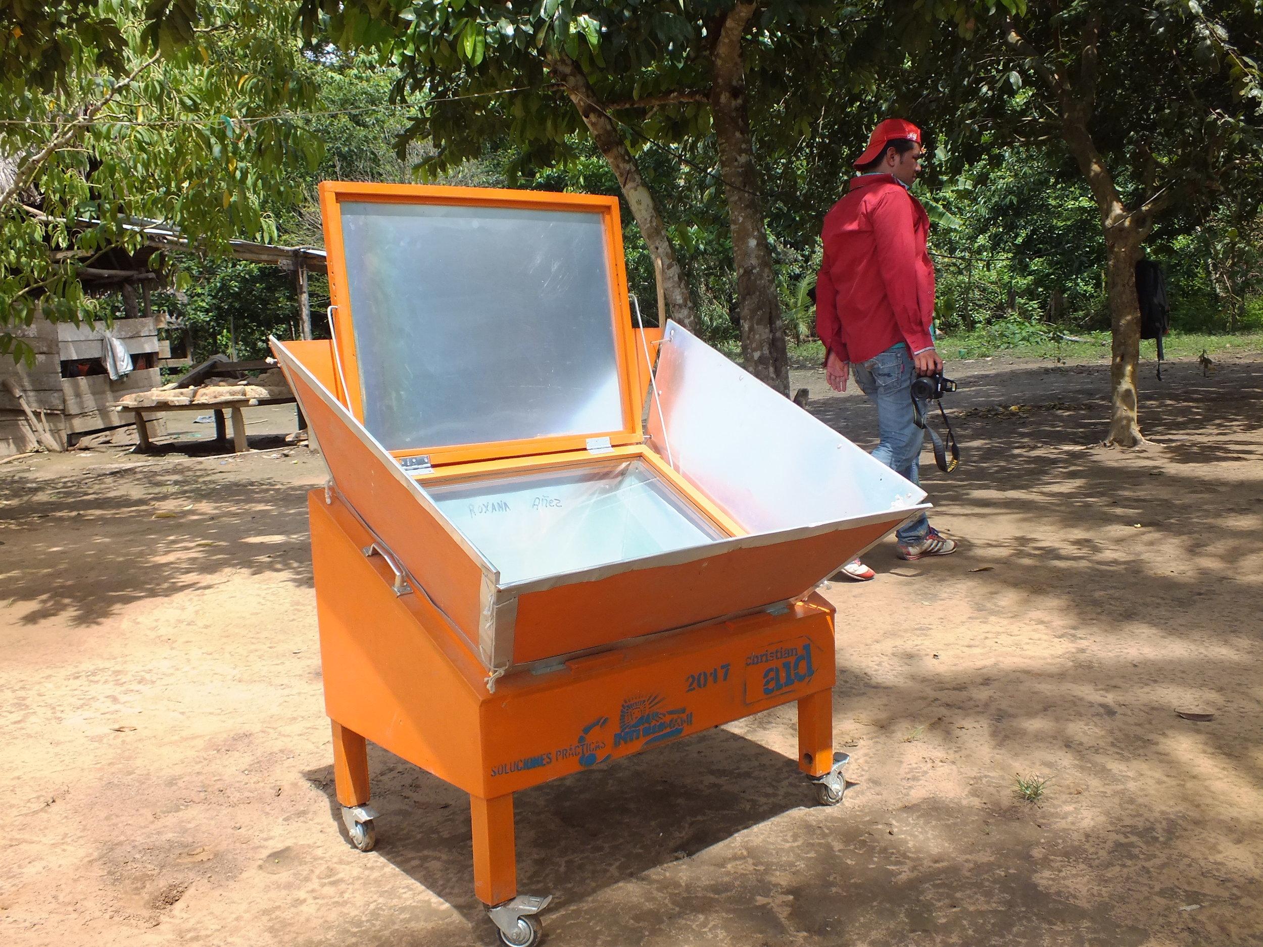 Solar Oven 1.jpg