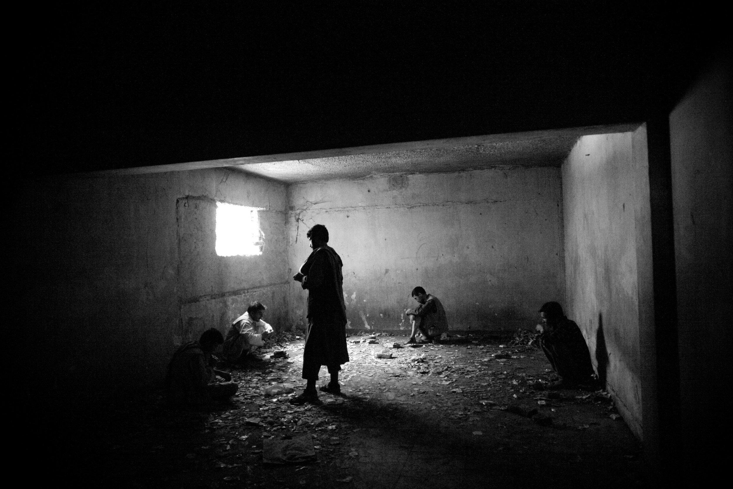Ruben-Terlou---Afghanistan29-web.jpg