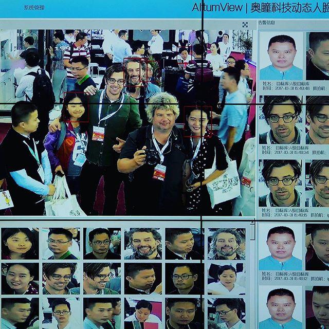 Tonight the last episode 20.15 @ npo2! Thanks to all for watching and comments! #hartvanchina #china #documentary #photographer #rubenterlou #maaikkrijgsman #joostvanherwijnen #vpro #dehaaien