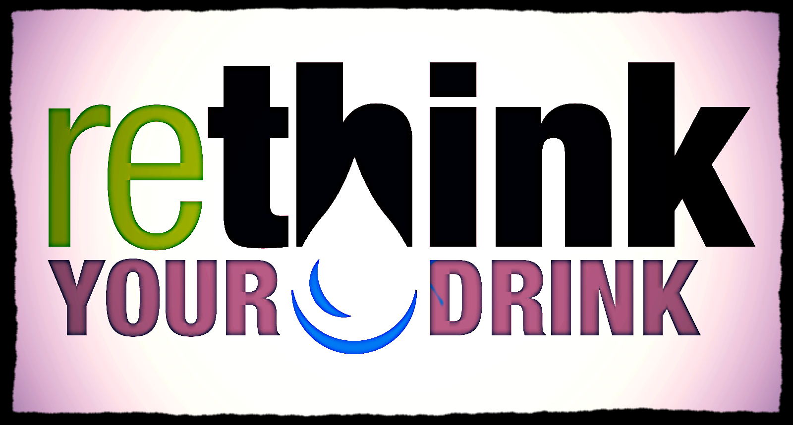 Singers, rethink your drink!