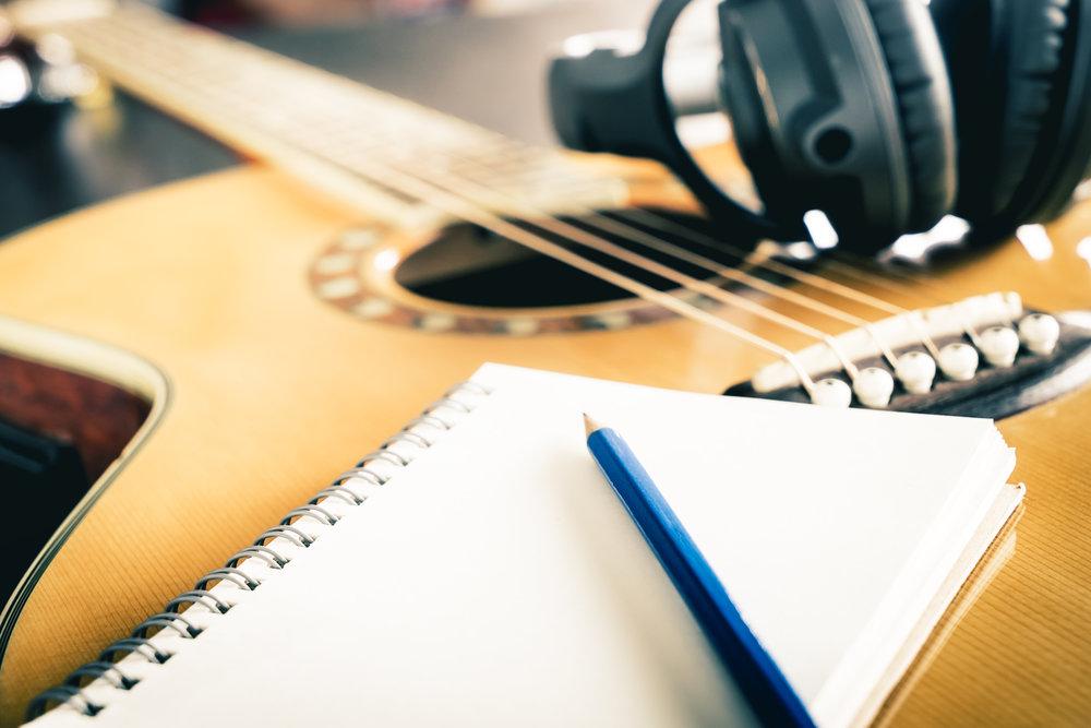 Songwriting+Image.jpeg