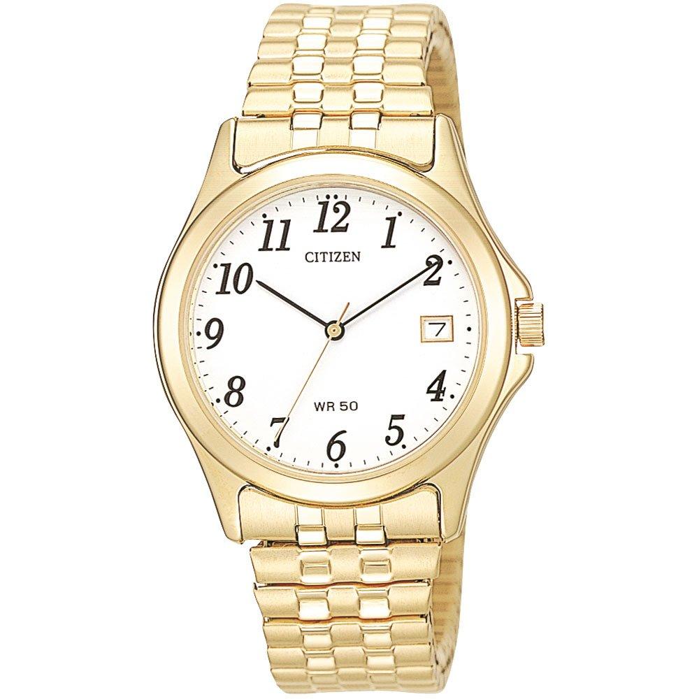 citizen-watch-gold-trends-for-citizen-watches-gold.jpg