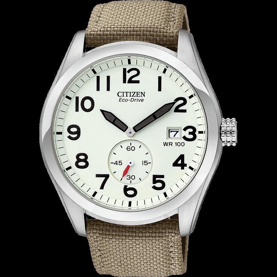 Citizen-Watches-2016-models.png