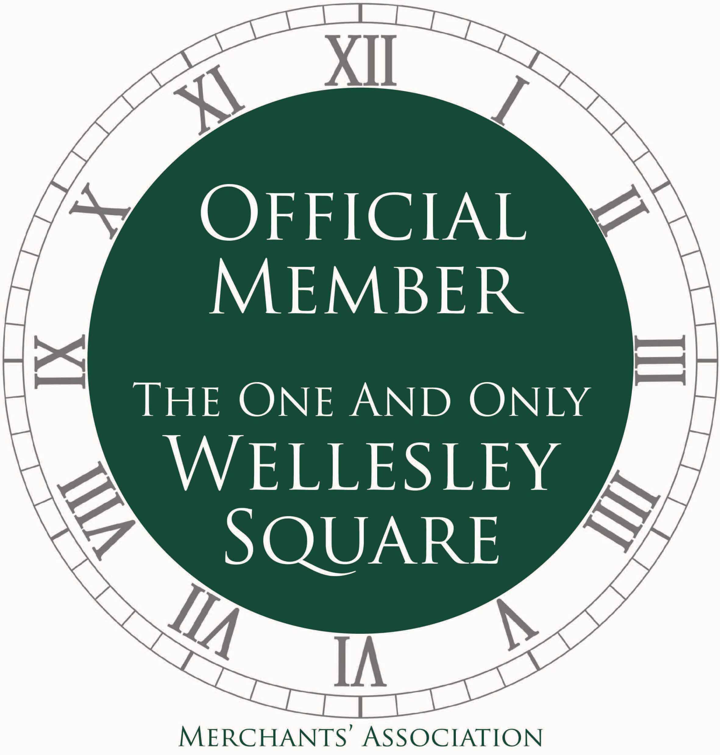ws-official-mem-insignia-j1.jpg