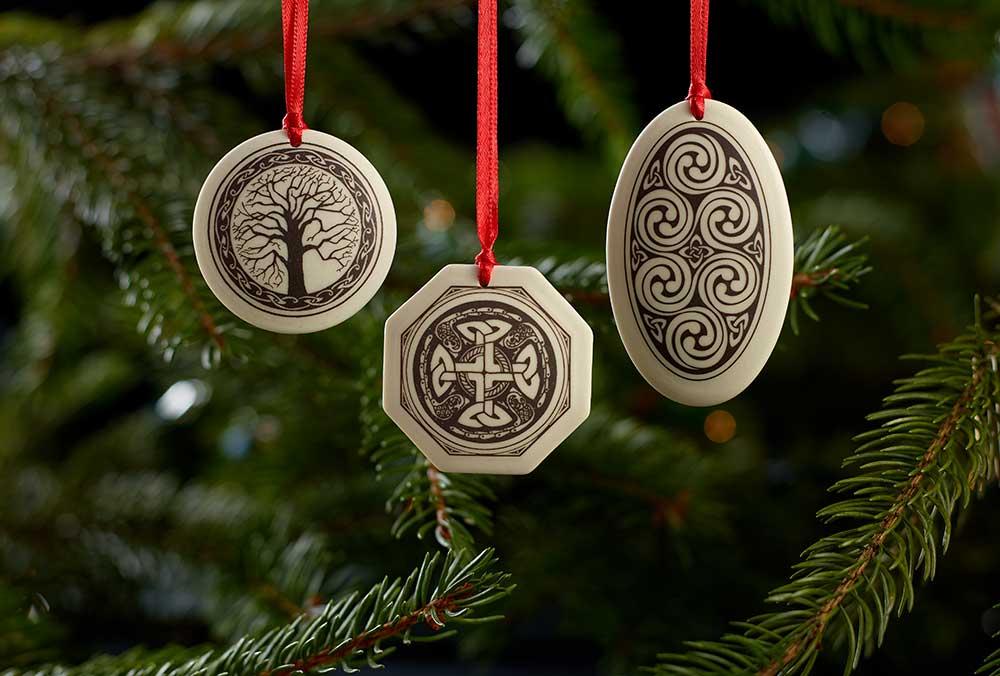 3-Celtic-Art-Ornaments.jpg