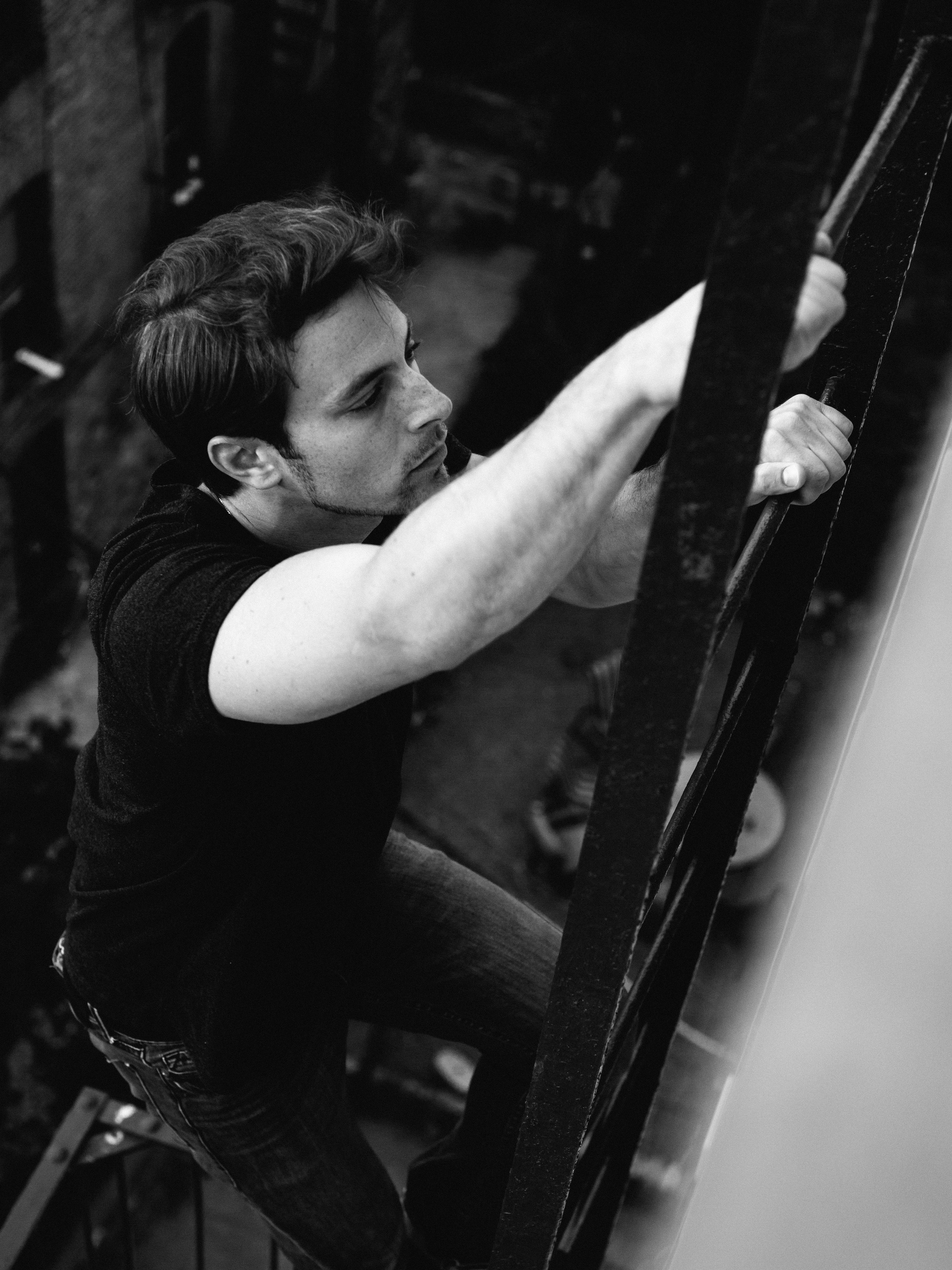 josh_climbing.jpg