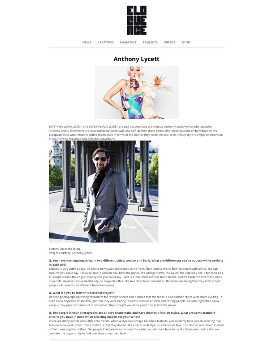 EloquenceMagazine.jpg