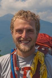 Mark Stehlik