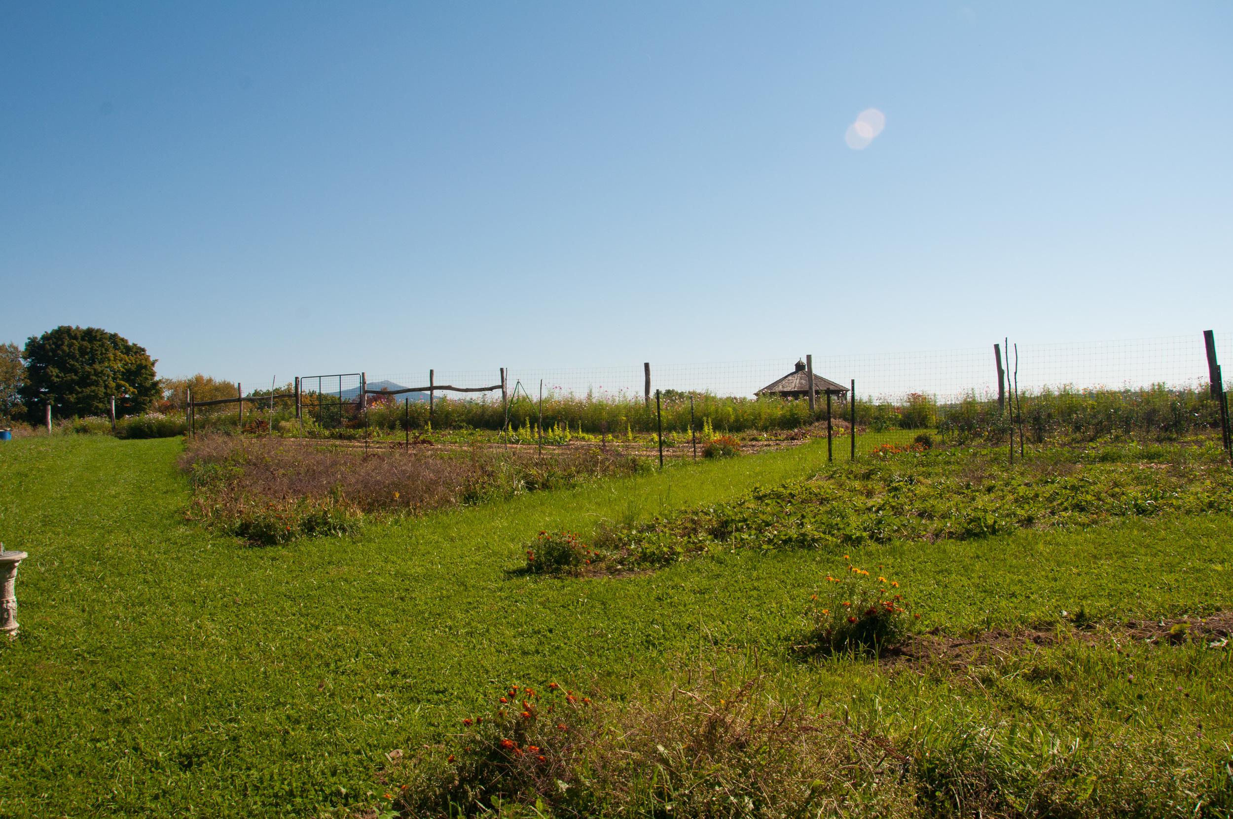 Farm&Garden-37.jpg