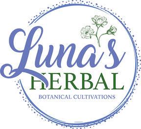 Lunas Herbal Logo copy.jpg