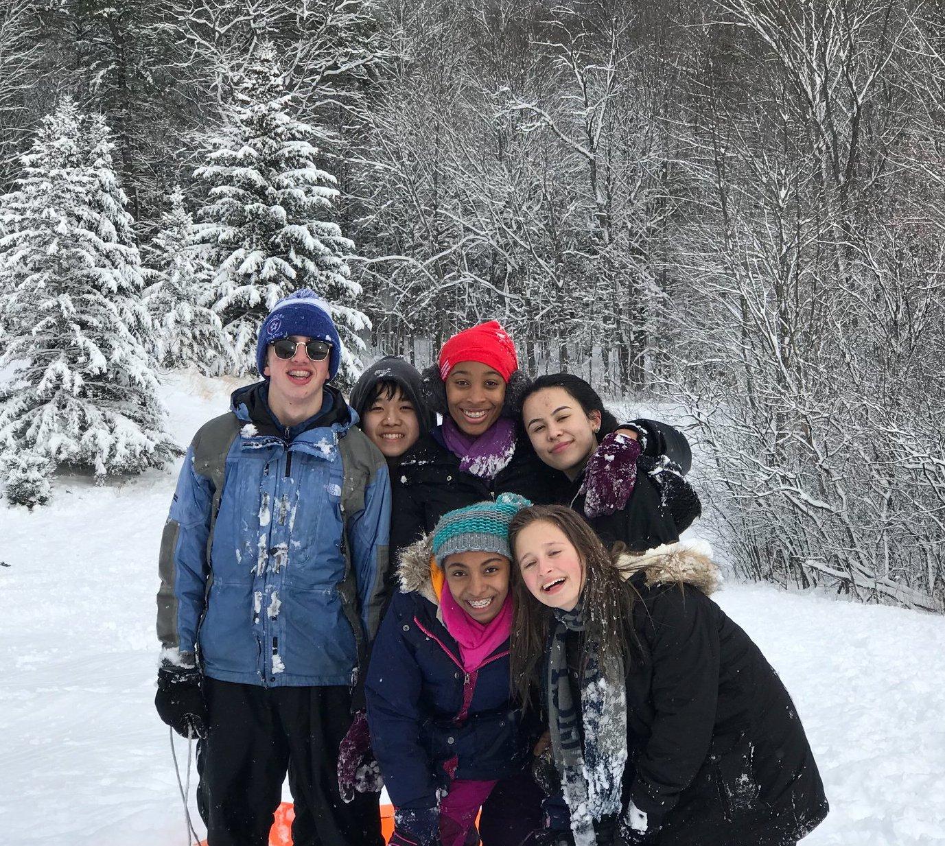 8th Graders at Glen Brook copy.jpg