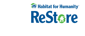 restore-logo VECTOR.png