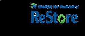 restore-logo VECTOR.png