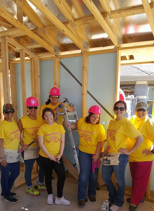 lowes group pic women build.jpg