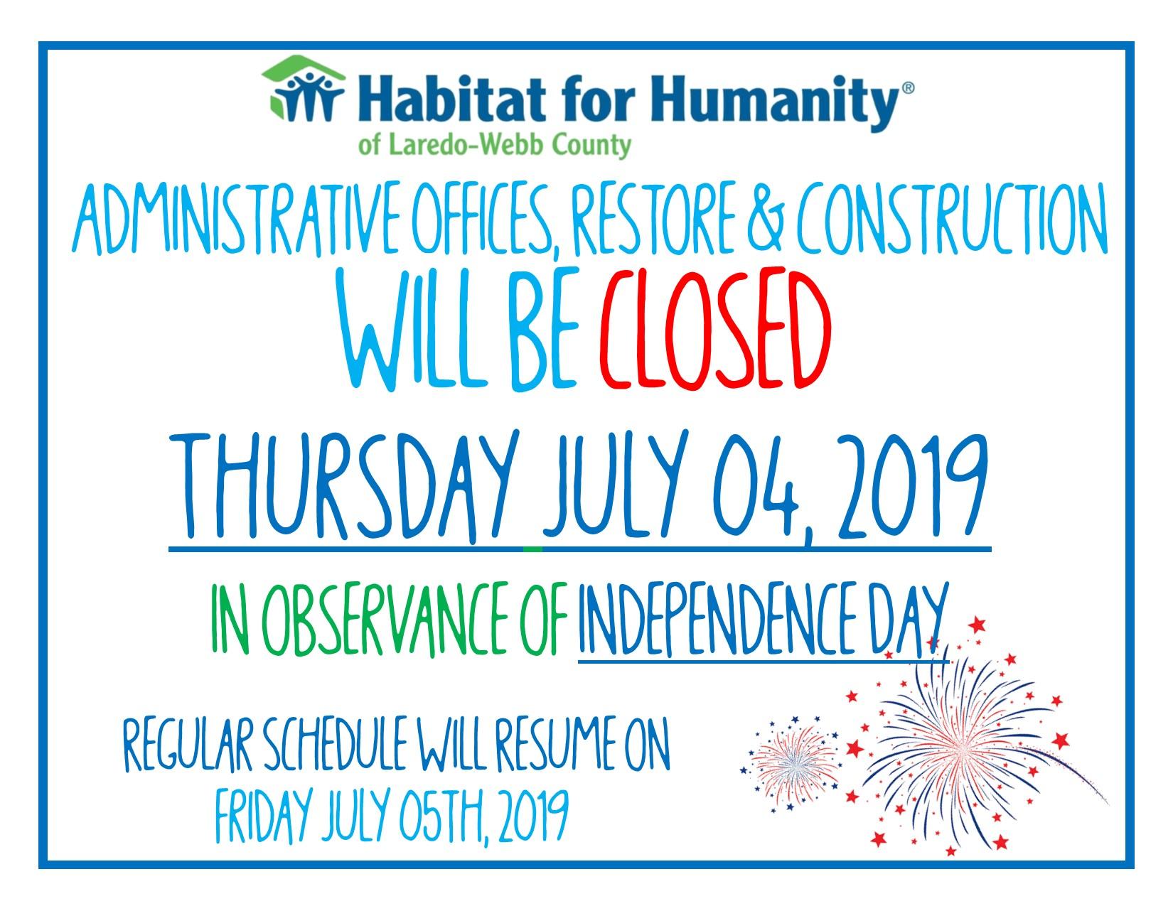 July 04 2019.jpg