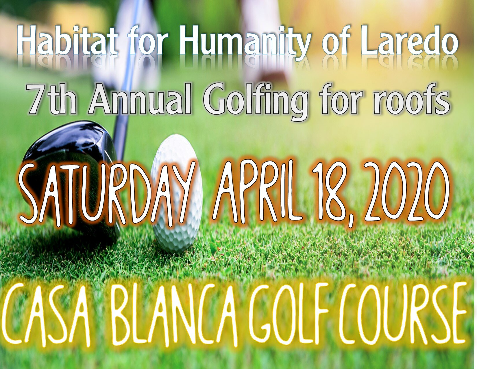 Flyer Save the Date Golfing for Roofs 7th.jpg