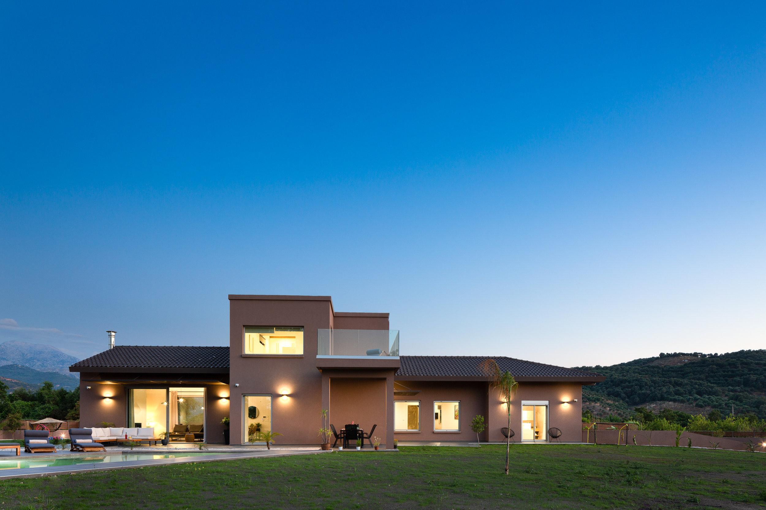 Architecture79.jpg