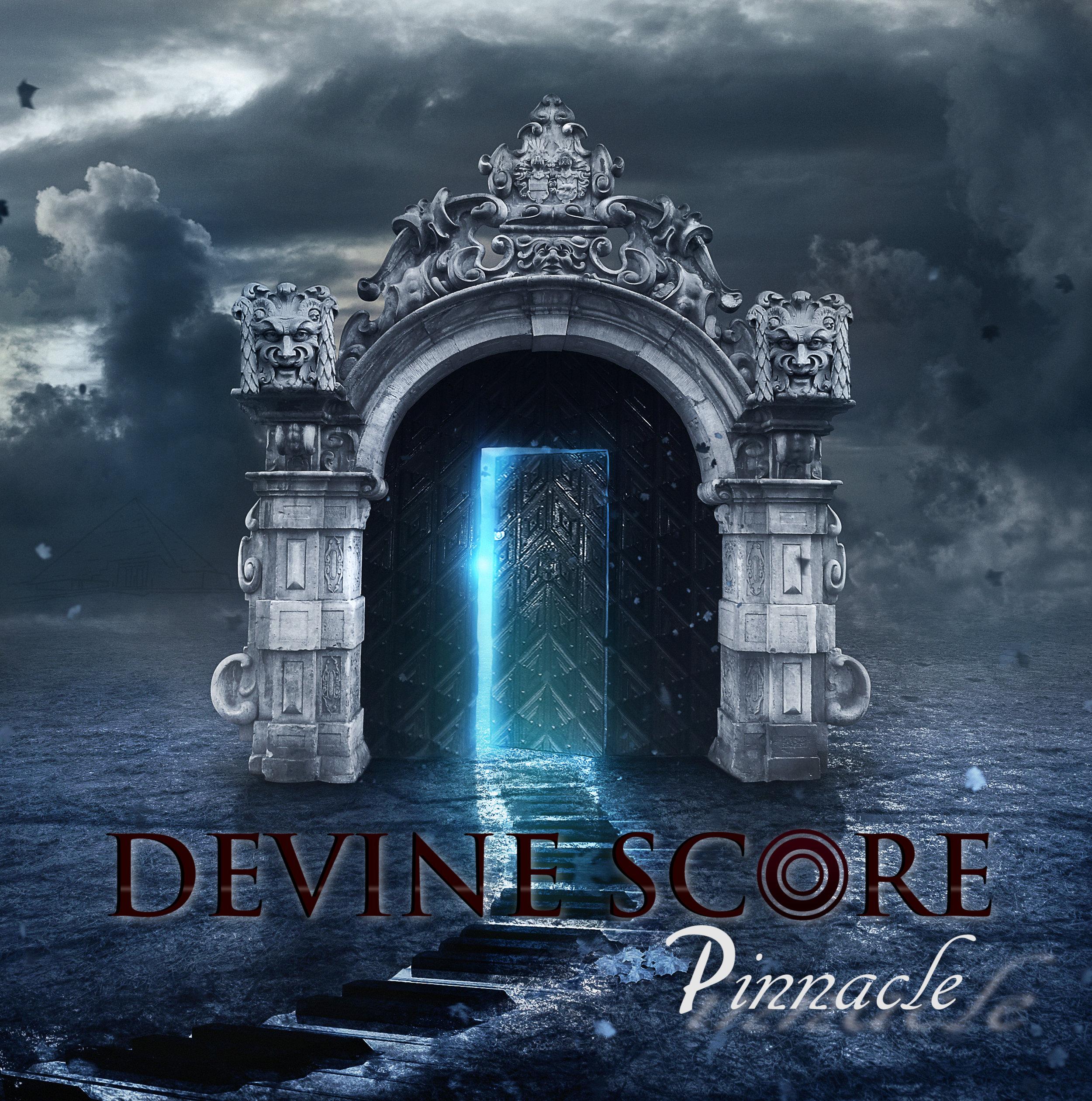 Album-Cover Final0.jpg