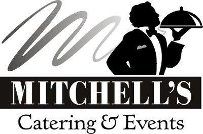 mitchells catering.JPG