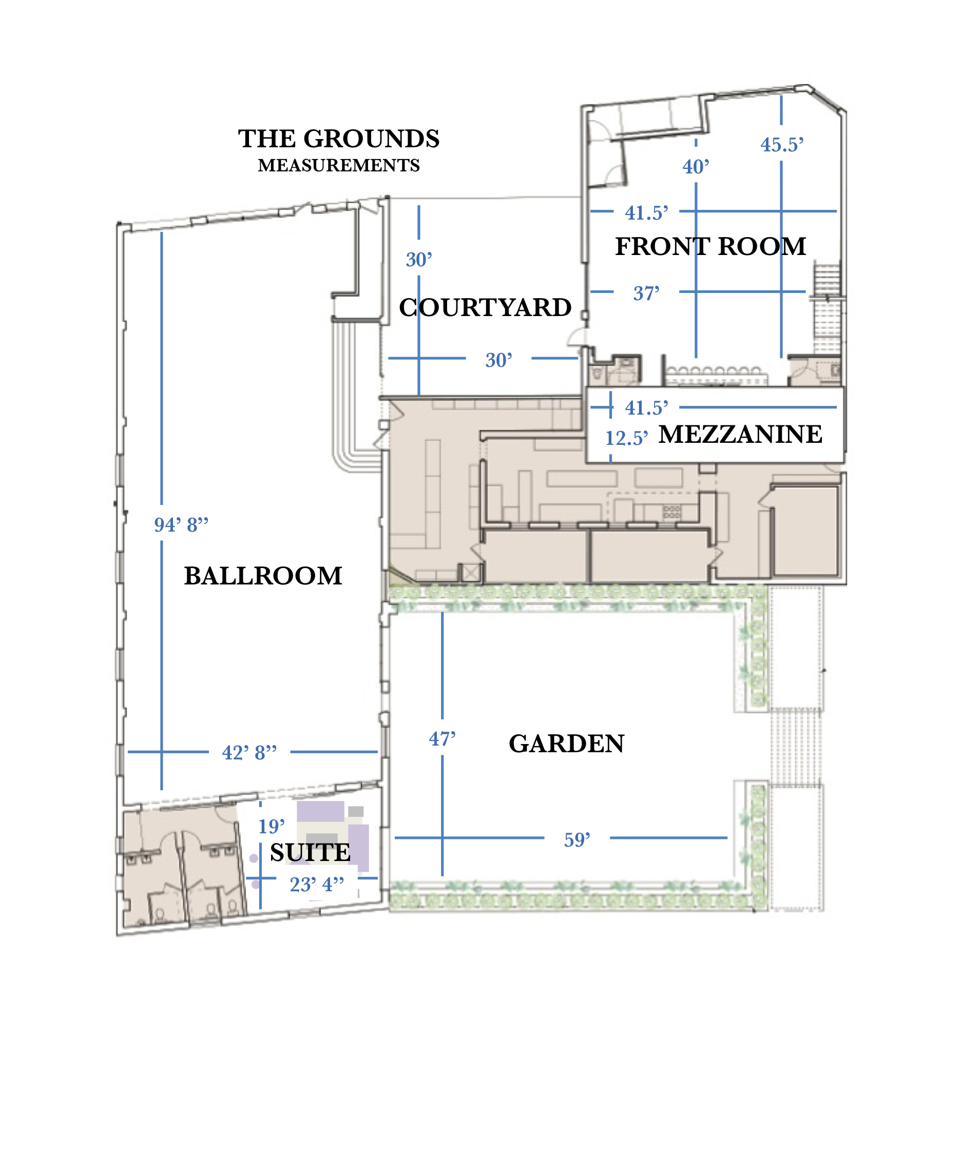 03 Measurements Front Room.png