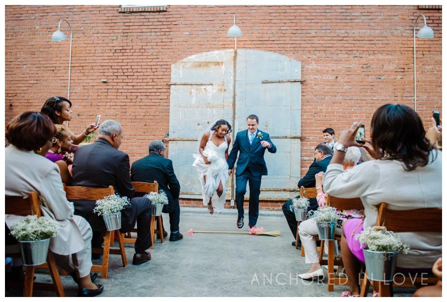 BM Durham NC Cookery Wedding Anchored in Love_1027.jpg