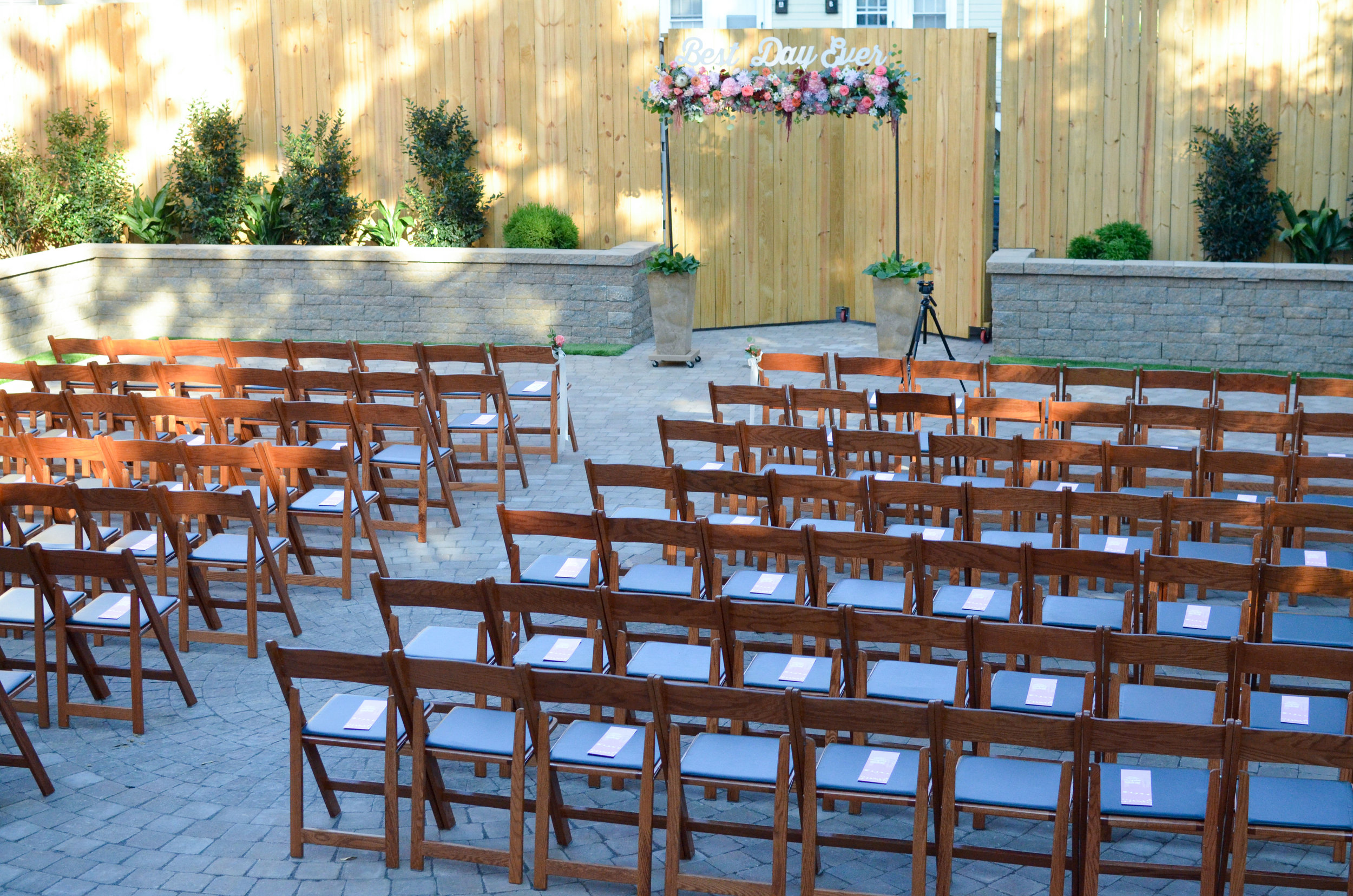 Giannini_Wedding sm-17.jpg