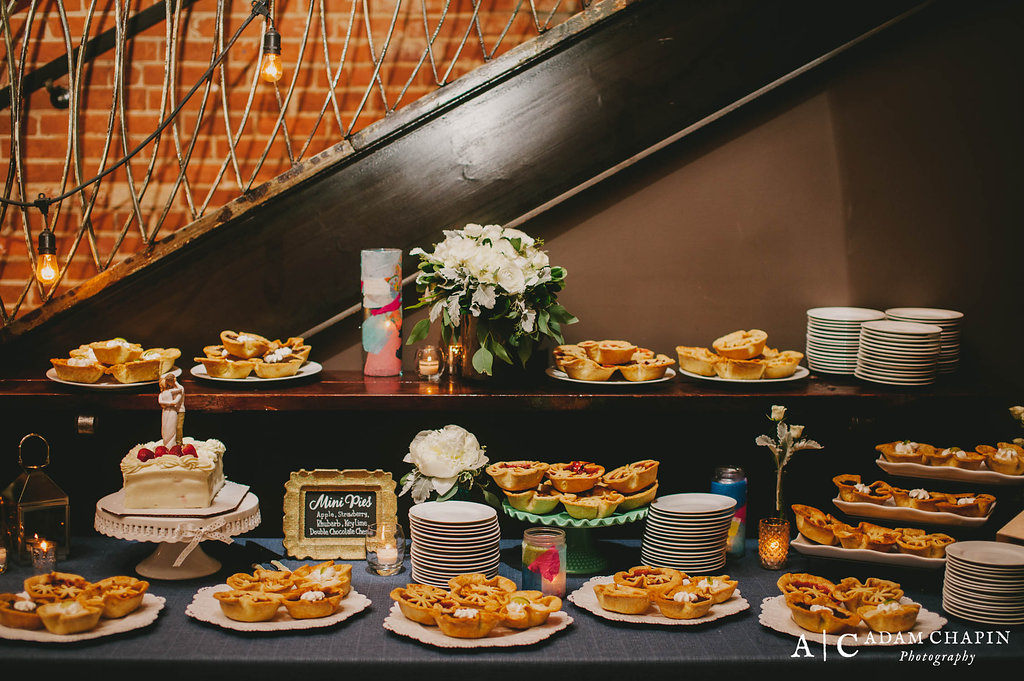 Intimate_Durham_Wedding_The_Cookery-419.jpg