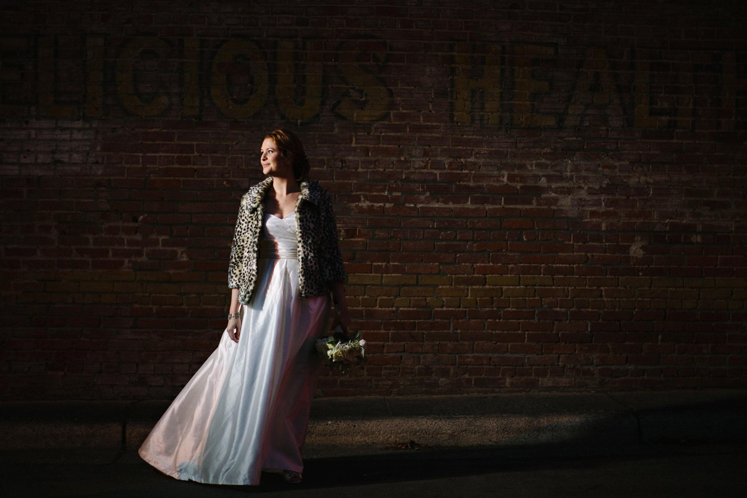 Jessica Arden Photography