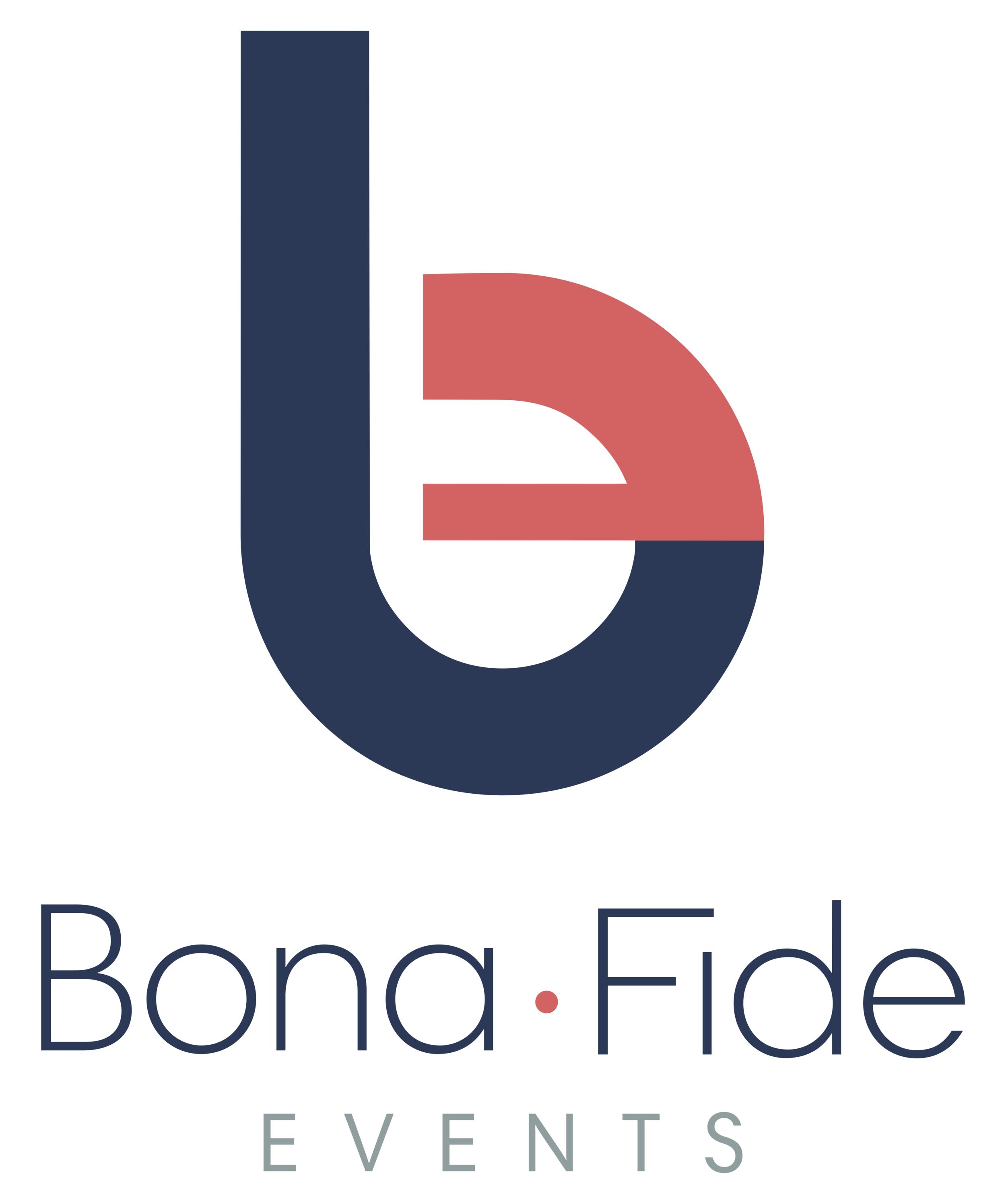BonaFideEvents_Vertical_Logo_FullColor_RGB.png