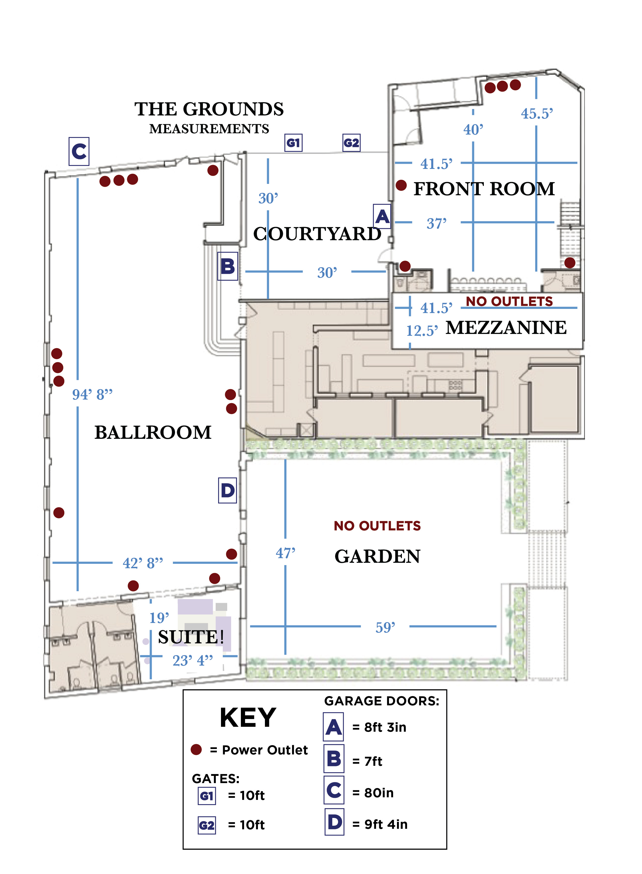 Outlet Layout-01.jpg